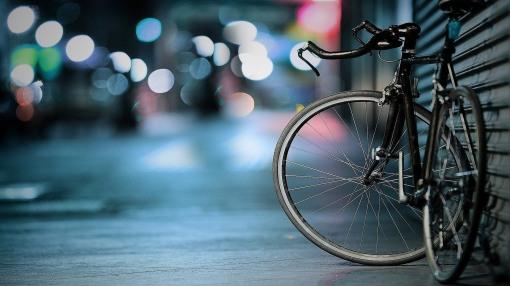 bicycle-HD
